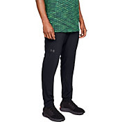Under Armour Men's Vanish Woven Pants (Regular and Big & Tall)