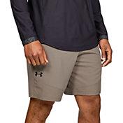 Under Armour Men's Vanish Woven Shorts (Regular and Big & Tall)
