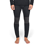 Under Armour Twill Extreme Base Legging