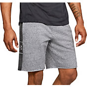 Under Armour Men's EZ Knit Shorts