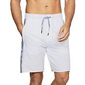 Under Armour Men's EZ Knit Shorts