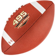 Under Armour 495 Composite Junior Football
