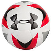 Under Armour Desafio 595 2018 Soccer Ball