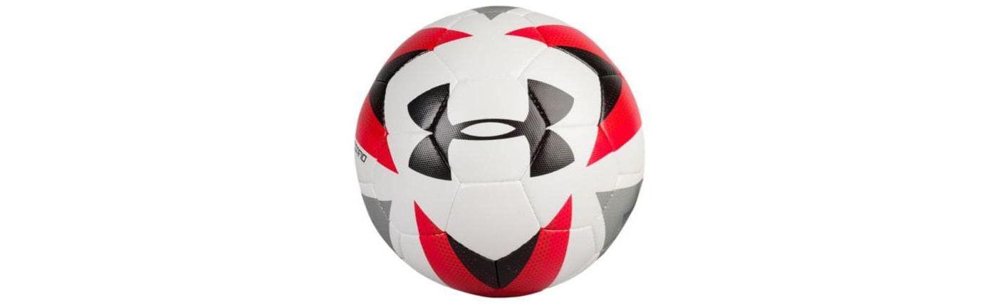 Under Armour Desafio 595 2018 Soccer Ball