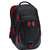 Under Armour Game Day Backpack