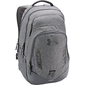Product Image Under Armour Recruit 2.0 Backpack a74211b408e9c