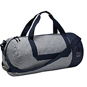 Under Armour Lifestyle Duffle