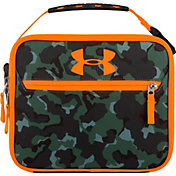 09fe3db875b9 Product Image · Under Armour Lunch Cooler