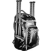 c776e1a63427 Under Armour Baseball & Softball Bags | Best Price Guarantee at DICK'S
