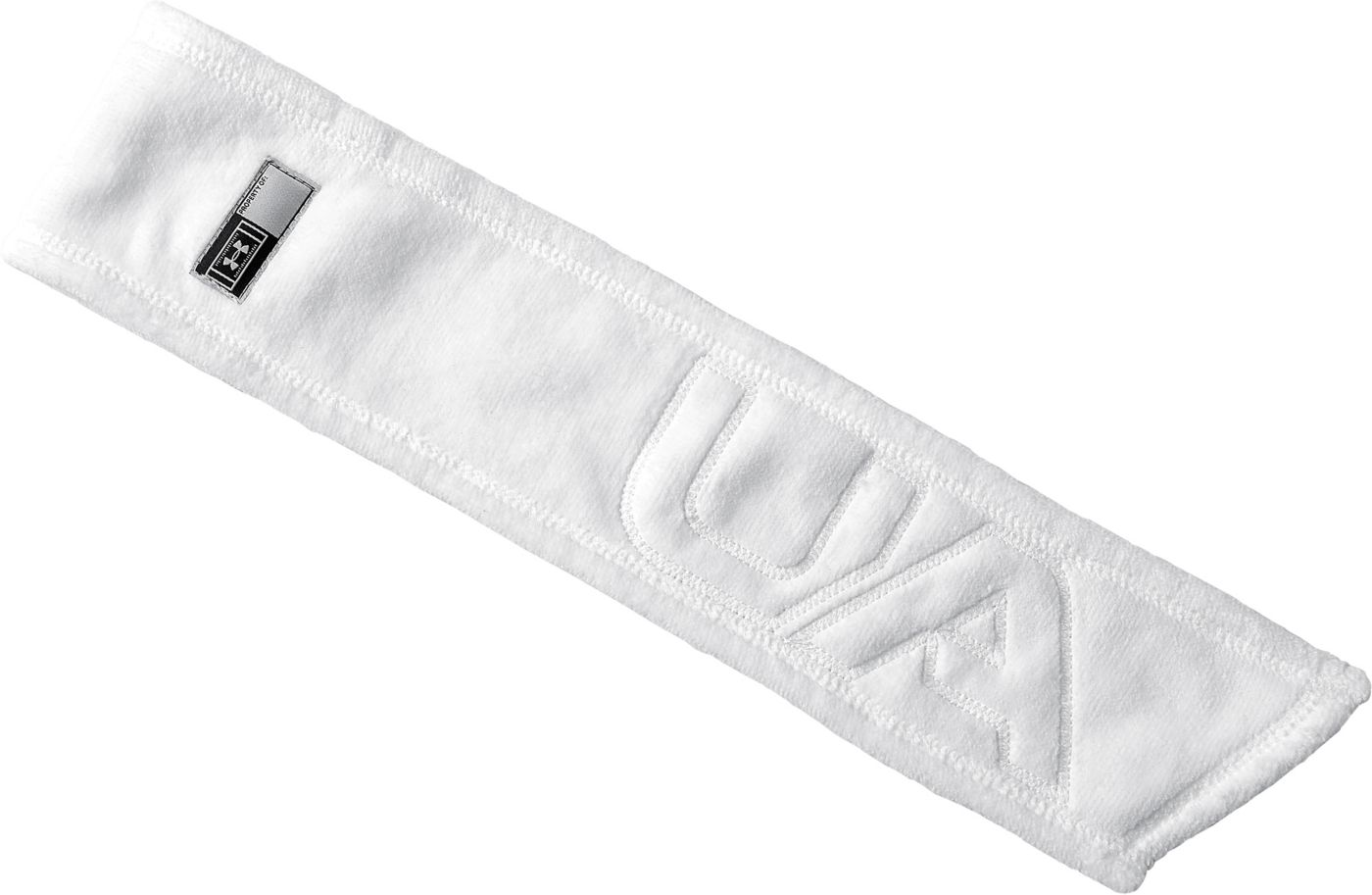Under Armour Streamer Football Towel