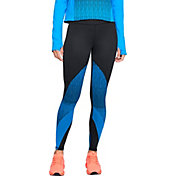 Under Armour Women's ColdGear Cozy Leggings