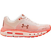 Under Armour Women's HOVR Infinite Running Shoes