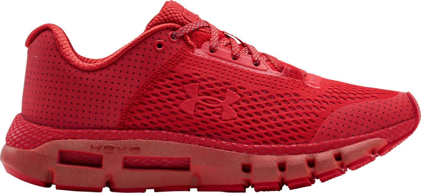 Under Armour Women's HOVR Infinite Reflect Running Shoes