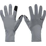 a7a31357f31dd Product Image · Under Armour Women s Ponte Liner Glove