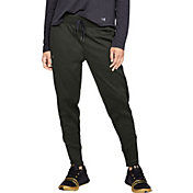 Under Armour Women's Armour Fleece Jogger Pants