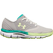 Under Armour Women's Speedform Intake Running Shoes