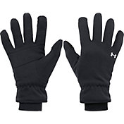 Under Armour Women's Storm Fleece Gloves