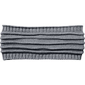 Under Armour Women's Threadborne Knit Headband
