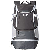 Under Armour Women's Lacrosse Backpack
