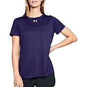 Under Armour Women's Locker 2.0 T-Shirt