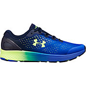 Under Armour Kids' Grade School Charged Bandit Running Shoes