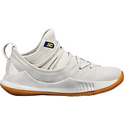 d361ab3b3d5e Product Image · Under Armour Kids  Preschool Curry 5 Basketball Shoes