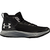 buy online 4fea0 2b2df Product Image · Under Armour Kids  Grade School Jet 2018 Basketball Shoes