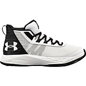 buy online d1e8c e34ab Product Image · Under Armour Kids  Grade School Jet 2018 Basketball Shoes