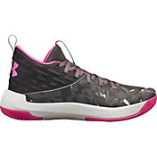 3d4361a90e89 Compare. Product Image · Under Armour Kids  Grade School Lightning 5  Basketball Shoes