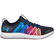 Under Armour Kids' Grade School Infinity Shoes