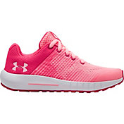 Under Armour Kids' Preschool Pursuit NG Running Shoes