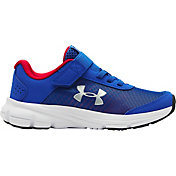 Under Armour Kids' Preschool Rave 2 NP AC Shoes