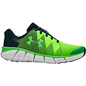 Product Image · Under Armour Kids  Grade School X Level Scramjet Running  Shoes e7bb7df59