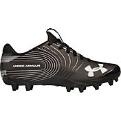 Under Armour Kids' Speed Phantom Football Cleats