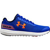 Under Armour Kids' Grade School Surge RN Running Shoes