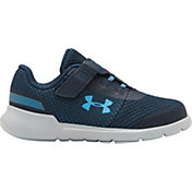 Under Armour Toddler Surge RN AC Running Shoes