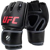 UFC 5 oz. MMA Gloves