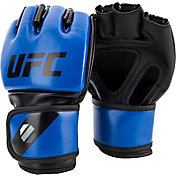 UFC 5 oz. MMA Gloves