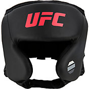 UFC MMA Training Headgear