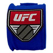 """UFC 180"""" Hand Wraps"""