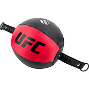 UFC Double End Bag