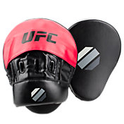 UFC Curved Focus Mitts