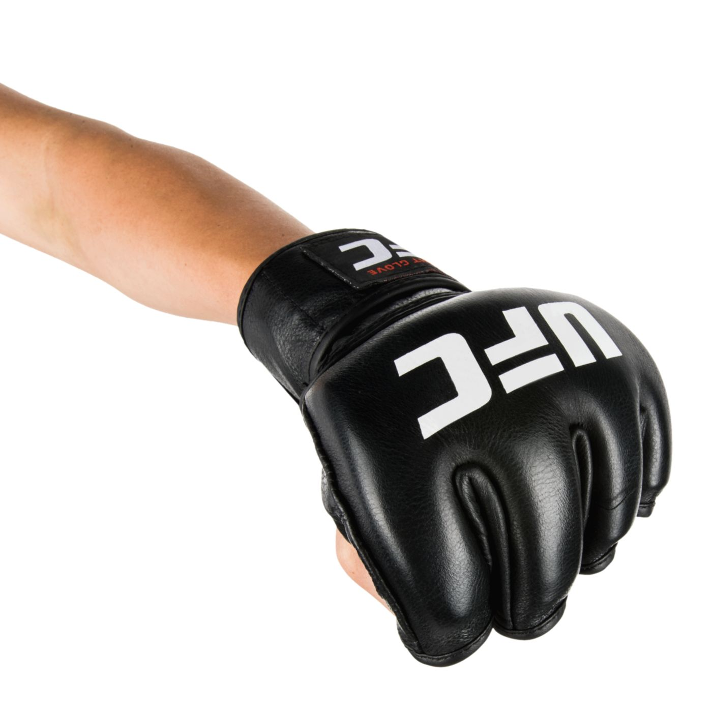 UFC Offical Pro Fight Gloves