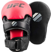 UFC Long Curved Focus Mitts
