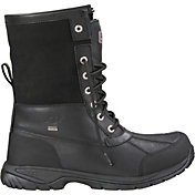 UGG Men's Butte Waterproof Winter Boots