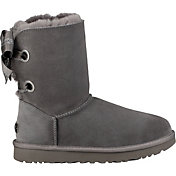 ba35d07bb946e6 Product Image · UGG Women s Customizable Bailey Bow Short Casual Boots