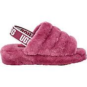 UGG Women's Fluff Yeah Slippers