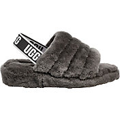 UGG Women's Fluff Yeah Slippers