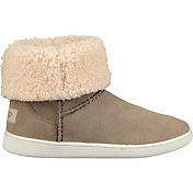 Product Image · UGG Women's Mika Classic Sneaker Casual Shoes