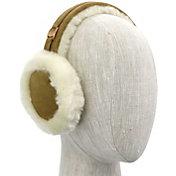 UGG Women's Classic Tech Earmuff